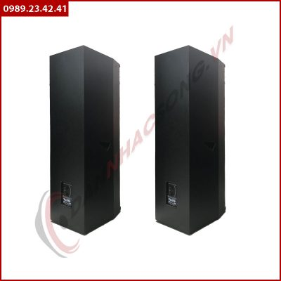 Loa full đôi 4 tấc BB Sound-01