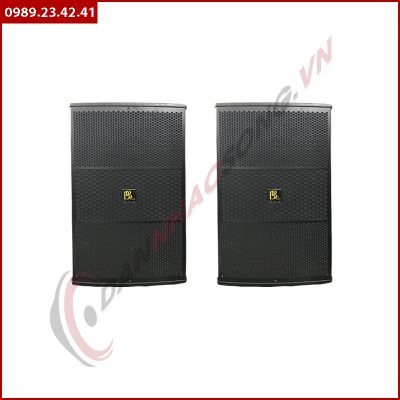 Loa Full đơn 4 tấc BB Sound-02