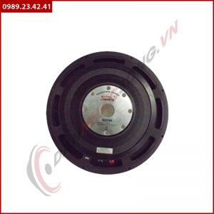 Loa Bass 40 Soundking FA2226H