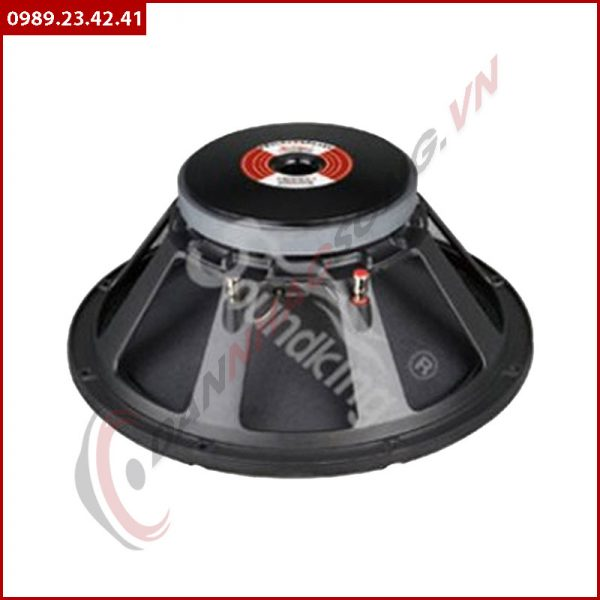 Loa Bass 40 Soundking FA1508H