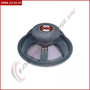 Loa Bass 50 Soundking FA2241H