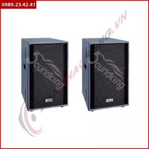 Loa Full đơn Soundking F215-01