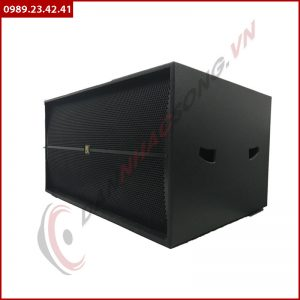 Loa Sub Full đôi 5 tấc BB Sound-02