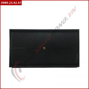 Loa Sub Full đôi 5 tấc BB Sound